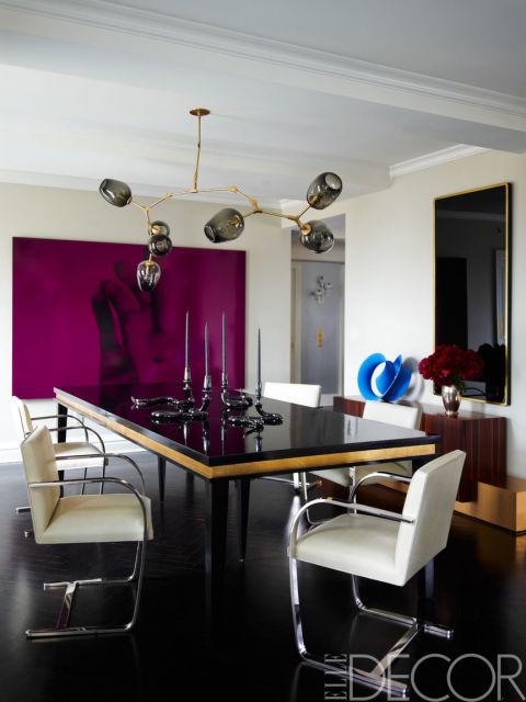 Khám phá phong cách thiết kế nội thất căn hộ của con gái tân tổng thống Mỹ Thiet-ke-noi-that-can-ho-con-gai-tong-thong-my-4