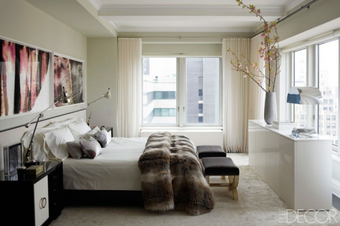 Khám phá phong cách thiết kế nội thất căn hộ của con gái tân tổng thống Mỹ Thiet-ke-noi-that-can-ho-con-gai-tong-thong-my-5