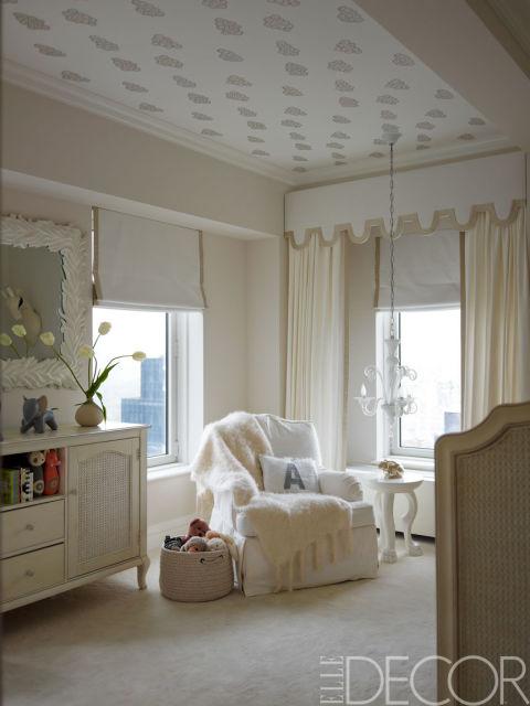 Khám phá phong cách thiết kế nội thất căn hộ của con gái tân tổng thống Mỹ Thiet-ke-noi-that-can-ho-con-gai-tong-thong-my-6