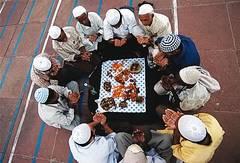 Ramazani në ishujt Komoros 25f182356d