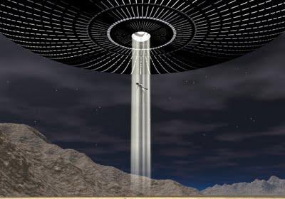 Ovnis et expériences Extraterrestres Alien-abduction-ground