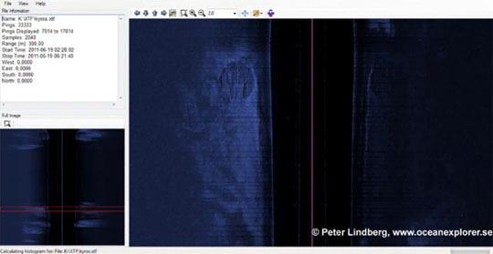 Disque, Océan et crash… Sea-bed-crashed-ufo