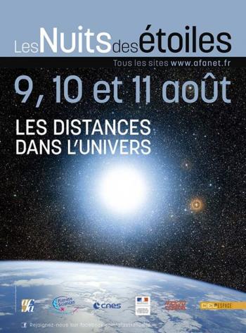 Nuits des étoiles : les 9, 10 et 11 août 2013 P10940_bd4119686400b457dd8c948da529cd92affiche
