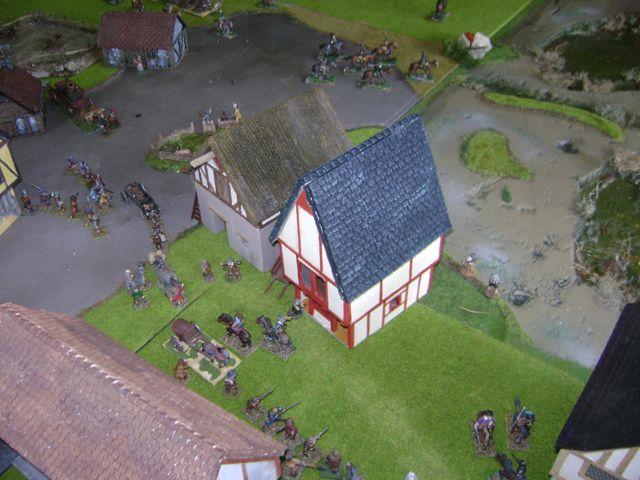 Bière, convois et maléfices (hiver 1630-1631) 22