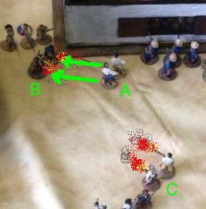 Le tir avant le contact Tir-avant-contact2
