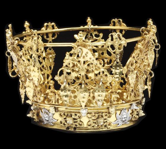 تيجان ملكية  امبراطورية فاخرة 47206-large