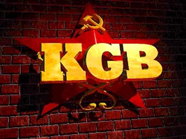 Episode IX: Spoilers and Rumors Kgb