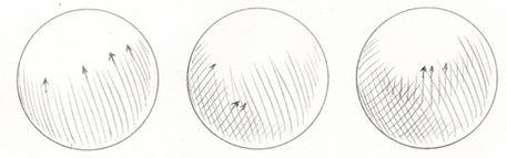 Kakashi: Desene Tip-de-hasura-intretaiata-incrucisata1