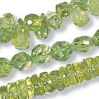 Kristali - drago i poludrago kamenje - Page 7 20peridot14