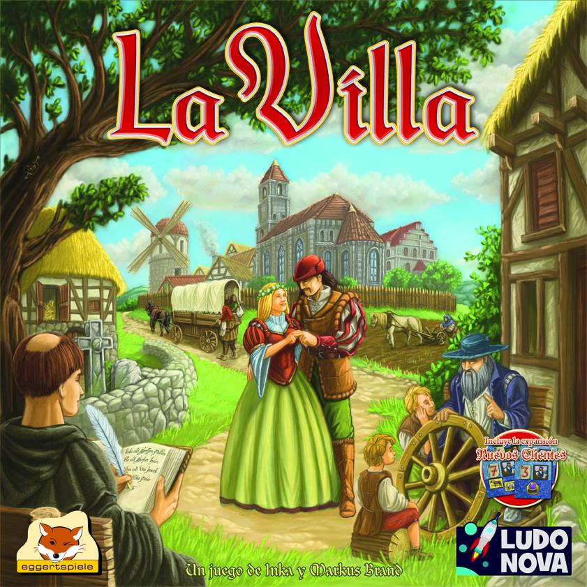 LA VILLA                                 La-villa2