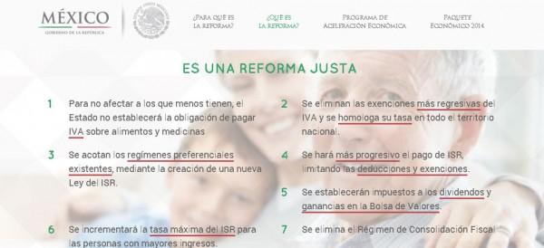 Reforma Fiscal Reforma-fiscal-sitio-600x274