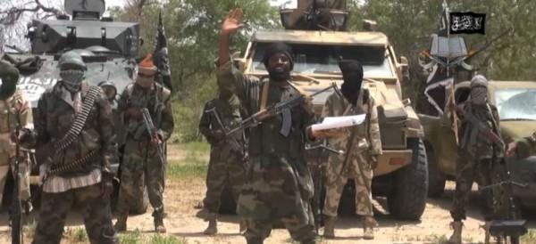 Conflicto armado en Nigeria - Página 4 Boko-600x274