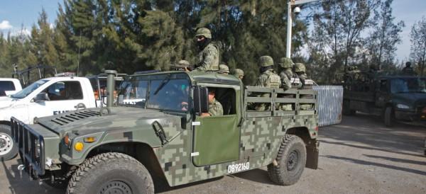 Ejercito Mexicano renueva flota de Humvees 02/04/2014 - Página 6 Tanhuato_Enfrentamiento-8.jpg-2-600x274