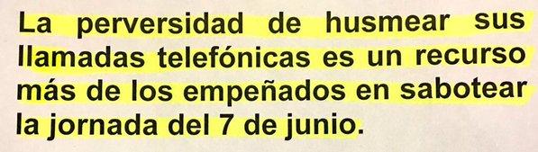 Van 'Ardillos' por presuntos 'Rojos' en Ayotzinapa CTdMkiQU8AAu6f7