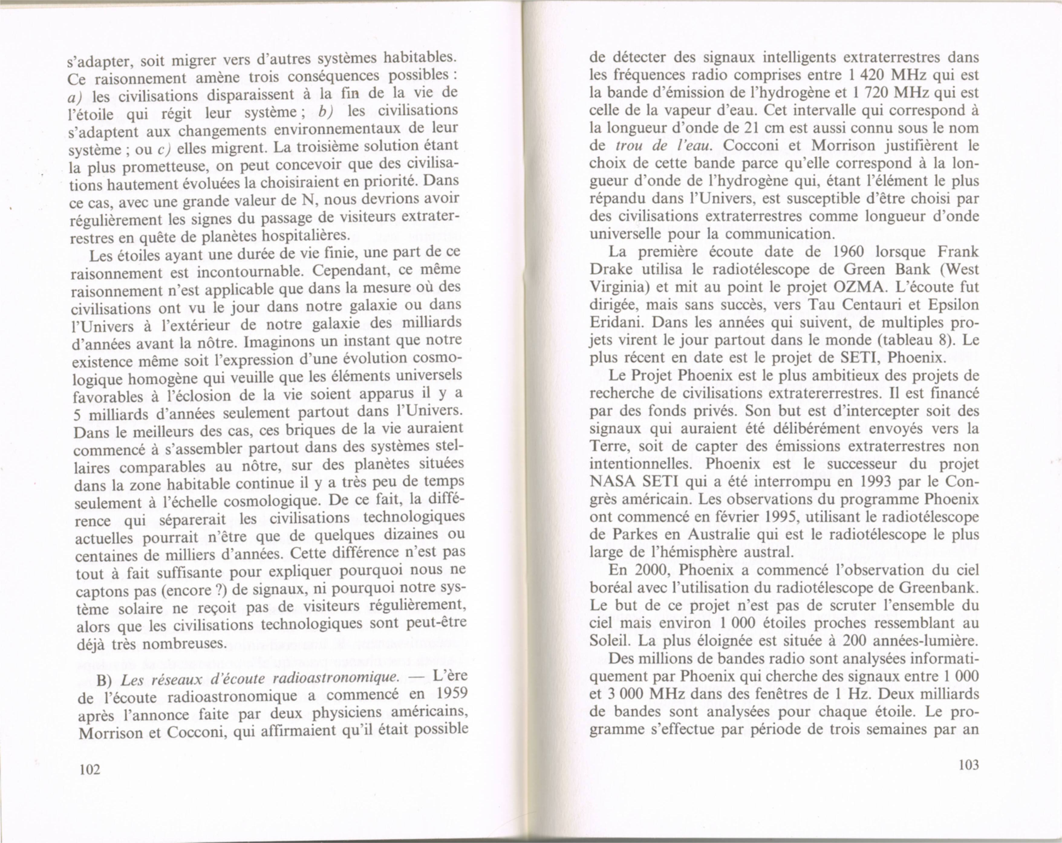 Réflexions sur le paradoxe de Fermi - Page 16 Que%20sais-je%203573%20pages%20201-103