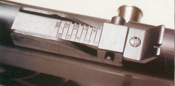 Fusil Mle 1886 M93, MAS 1890 FM%20chauchat-hausse-WEB