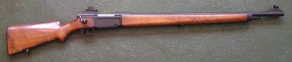 carabine inconnue - Page 2 FR%20MAS%2047-VD-WEB