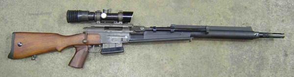 Tireurs d'élite ou Snipers FRF2%20L806-VD-WEB