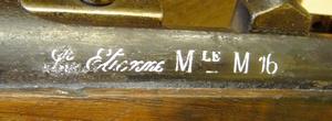mousqueton berthier M16 MAC 1919, marquage une lettre 4 chiffres Mousq%20d%27art%20Mle%201916-marquage%20St-Etienne-WEB