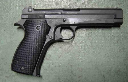 Pistolet automatique  modèle 35A PA%20Mle%2035%20A-WEB2