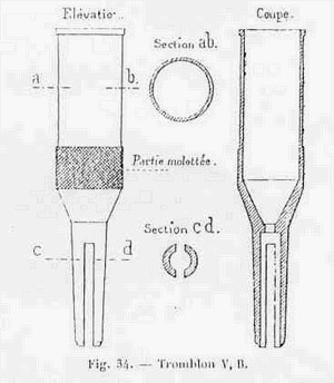 Curieux mousqueton berthier! - Page 3 Tromblon%20VB-dessin-WEB