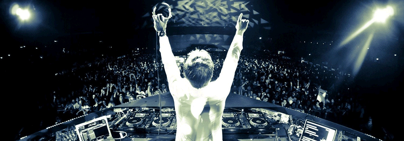 ASOT 745 (Tune of the Year countdown) Tour_banner