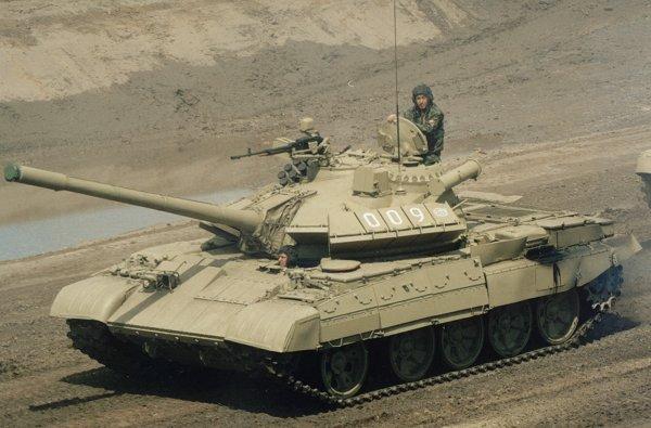 T-55 MODERNIZADOS O TANQUES DE SEGUNDA T55_40
