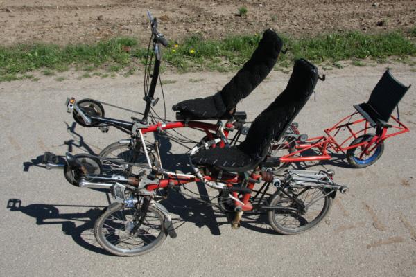 Vélo insolite IMG34129%2020110407_600pix