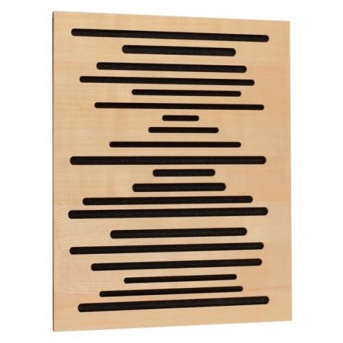 Acondicionamiento simple - Página 2 Vicoustic-wavewood-nordik-500x500