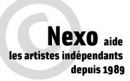 Neocortex, le forum des artistes indépendants
