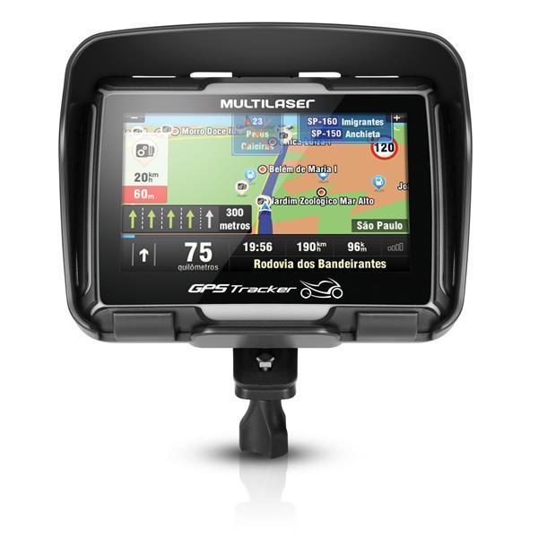 GPS - Dicas, recomendações e sugestões Gp022_1