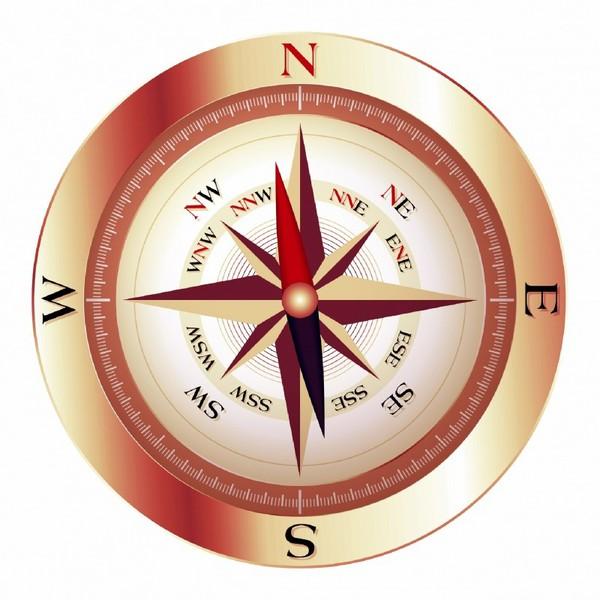 Kompas Boussole-6