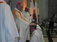 La mission du Prêtre 55852_8