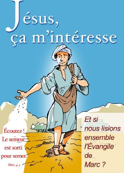 La joie de l'Évangile/Citation/ 22/23 Semeur-marc-72526_18