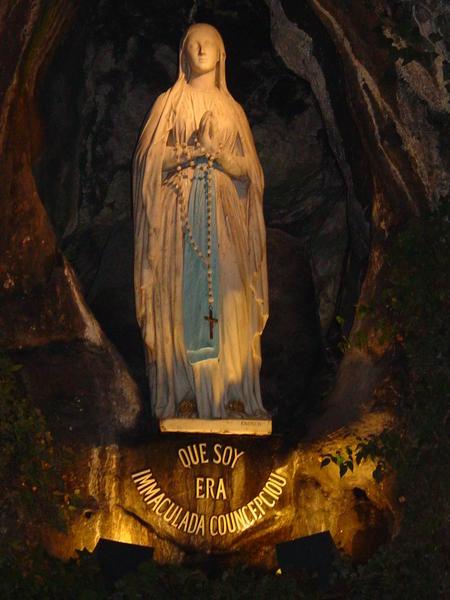 Demande de prière Vierge-marie-lourdes-71478_5