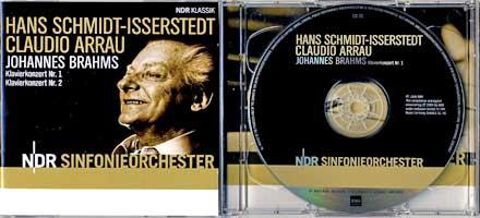 Les concertos pour Piano de Brahms - Page 4 17_cd_EMIClassicsNDR_Brahms_PianoConcertos1e2_Schmidt-Isserstedt_7243562848_21ab