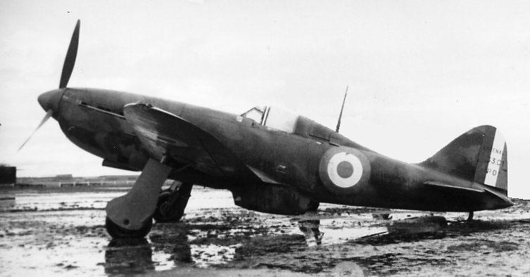 Avions de la 1ère et 2ème guerre Mondiale - Page 2 VG33%20%20acceuil