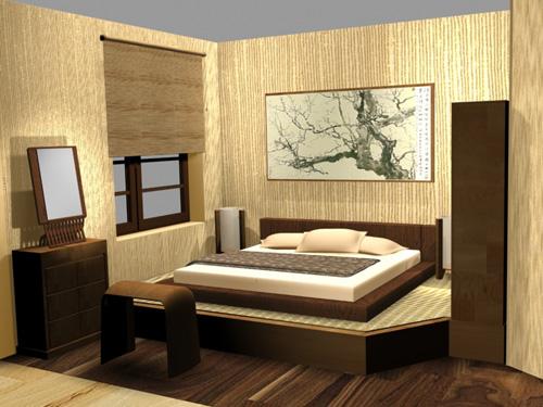 Комната Сачико - Страница 2 Design02