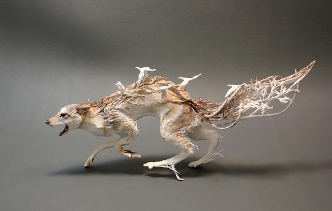Ellen Jewett-umetnica nadrealnih skulptura! - Page 3 Sculpture-sample-4-ellen-jewett