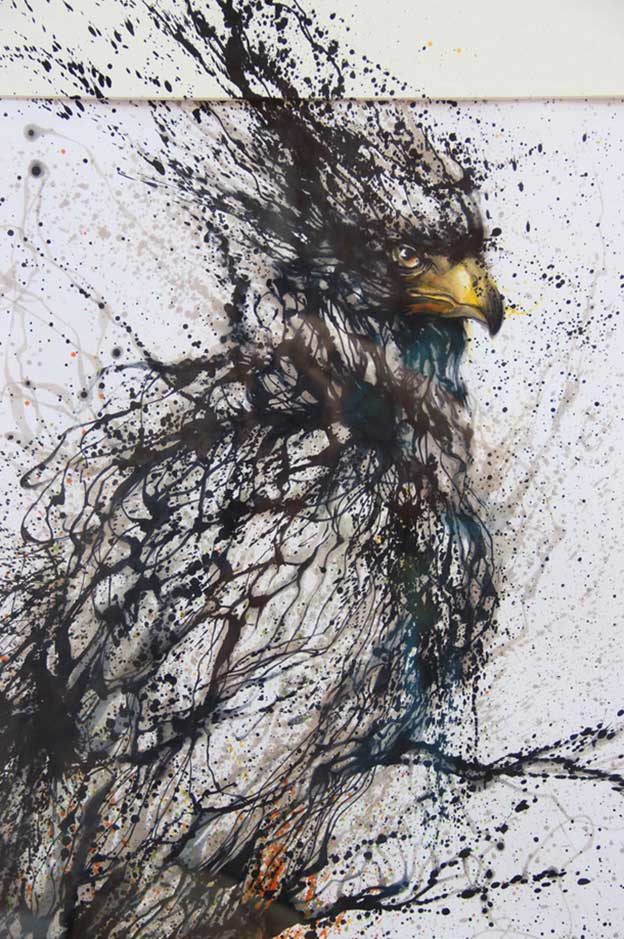 Umetnost mastilom - Page 2 Ink-bird9