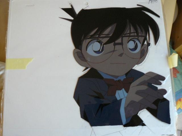 Detective Conan - Page 10 P1210346