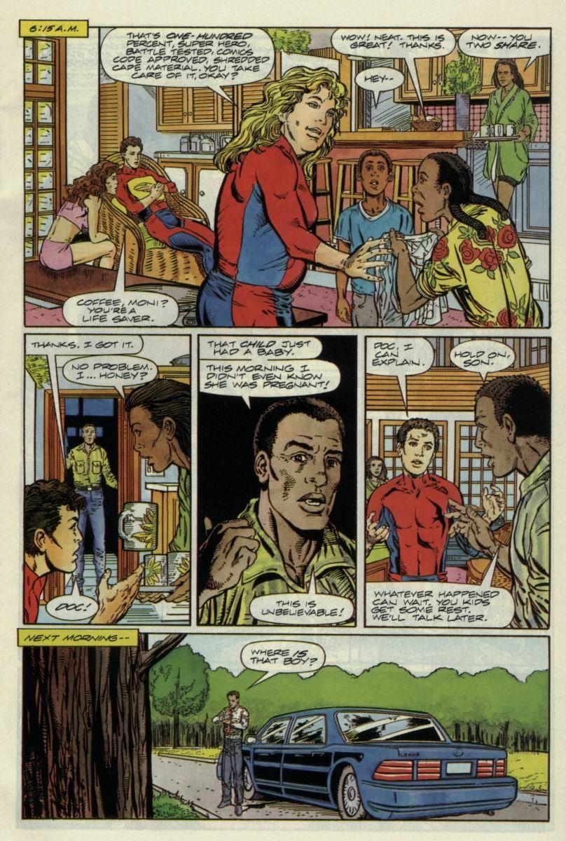 983-987 - Les comics que vous lisez en ce moment - Page 2 Harbinger%2010-03