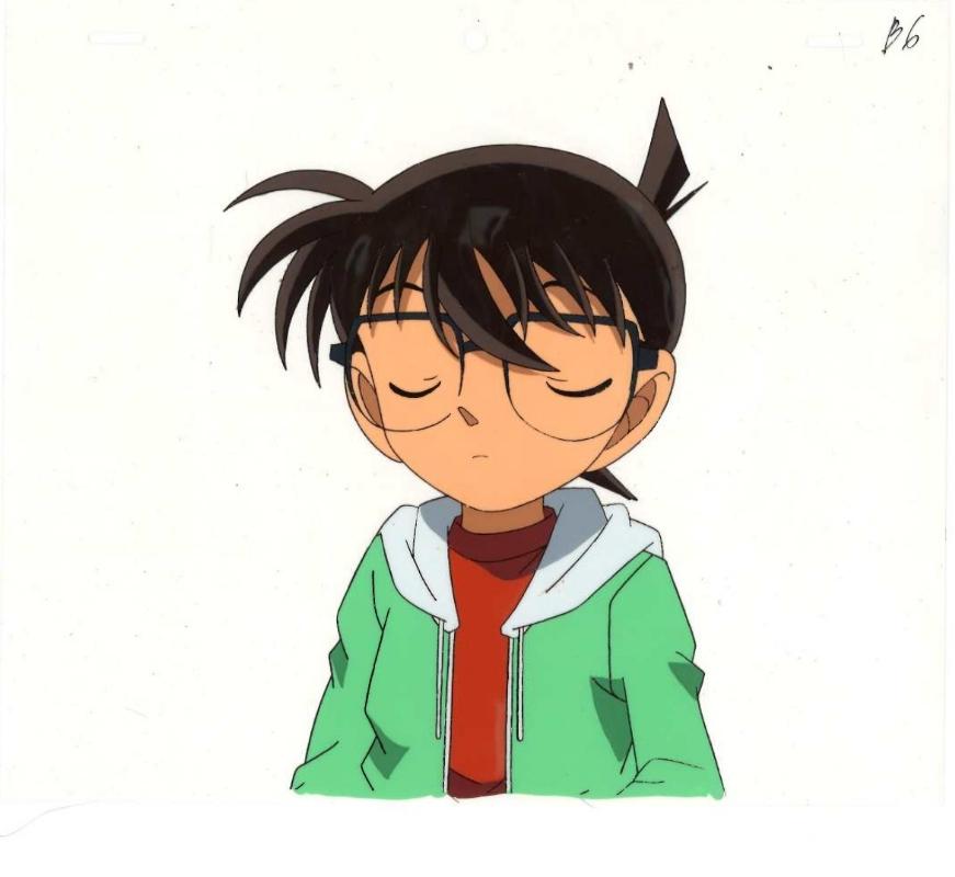 Detective Conan - Page 10 Dectective%20Conan%20-%20Conan