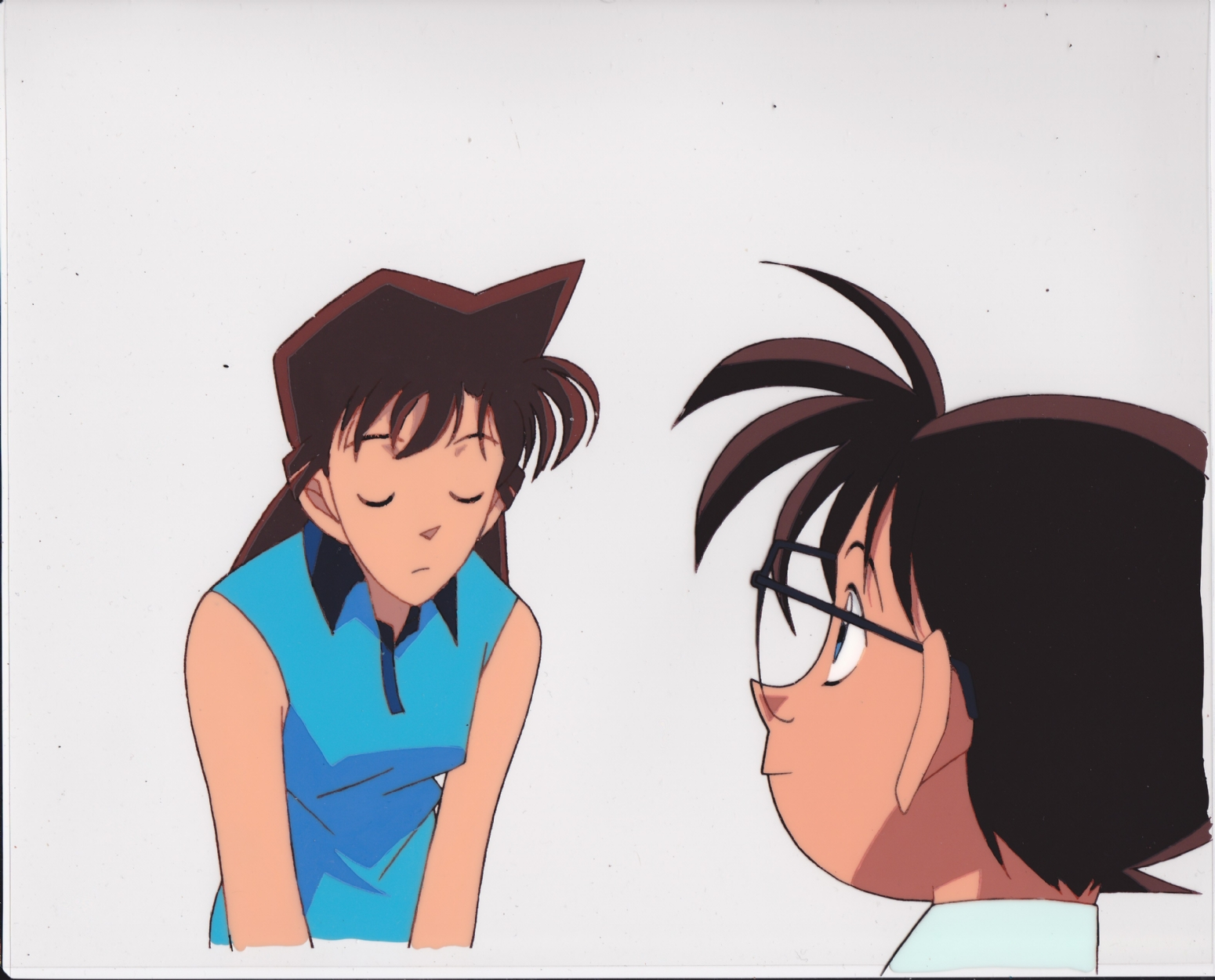 Detective Conan - Page 10 IMG_0011