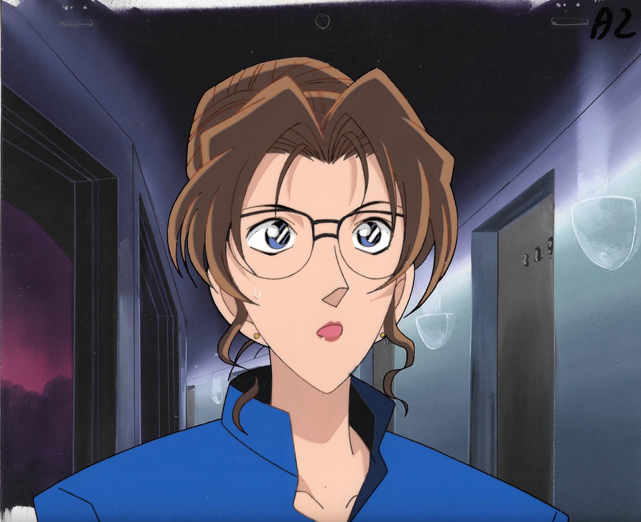 Detective Conan - Page 10 QDuInkOM_0912170526121gpadd
