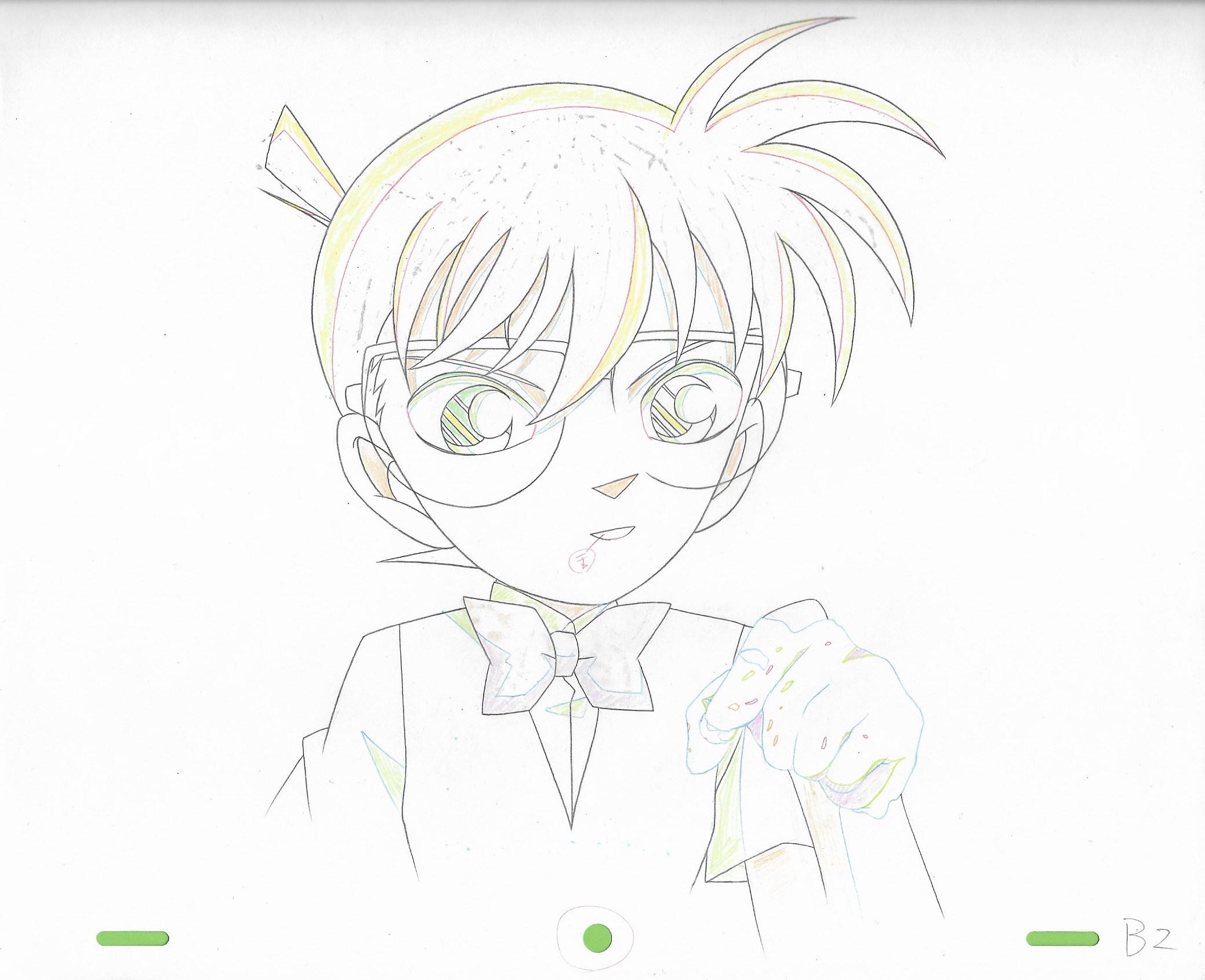 Detective Conan - Page 10 R5EKLGgT_0912170449381gpadd