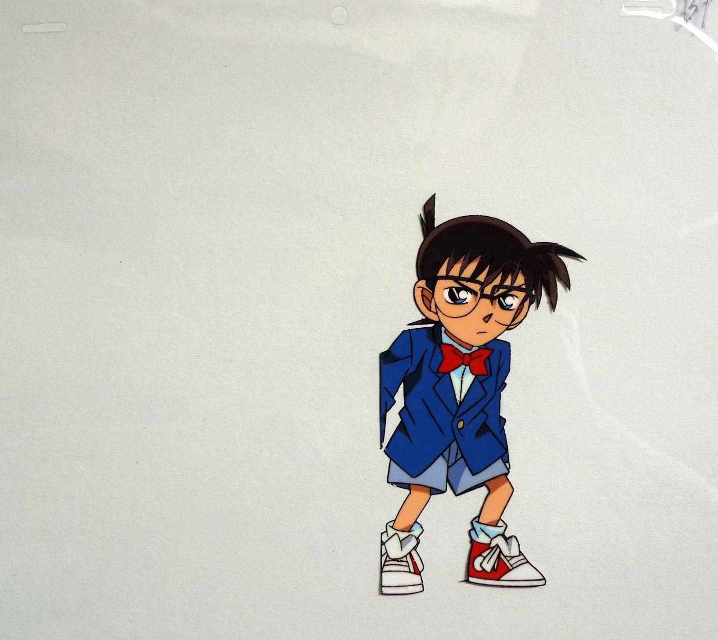 Detective Conan - Page 10 Conan%20detective
