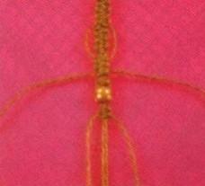 lindas pulseras macrame Pulsera-de-macrame-05