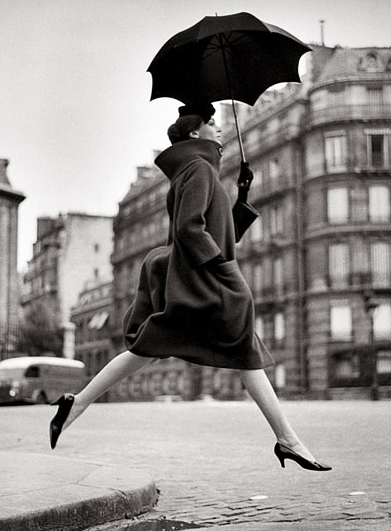 Foto's Richard avedon Richard-carmen1