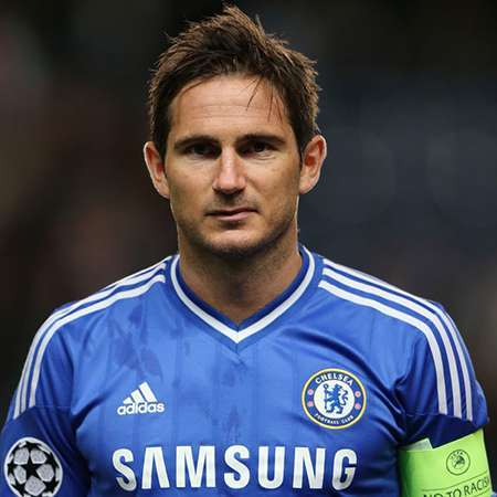 ¿Cuánto mide Frank Lampard? - Real height Frank-lampard